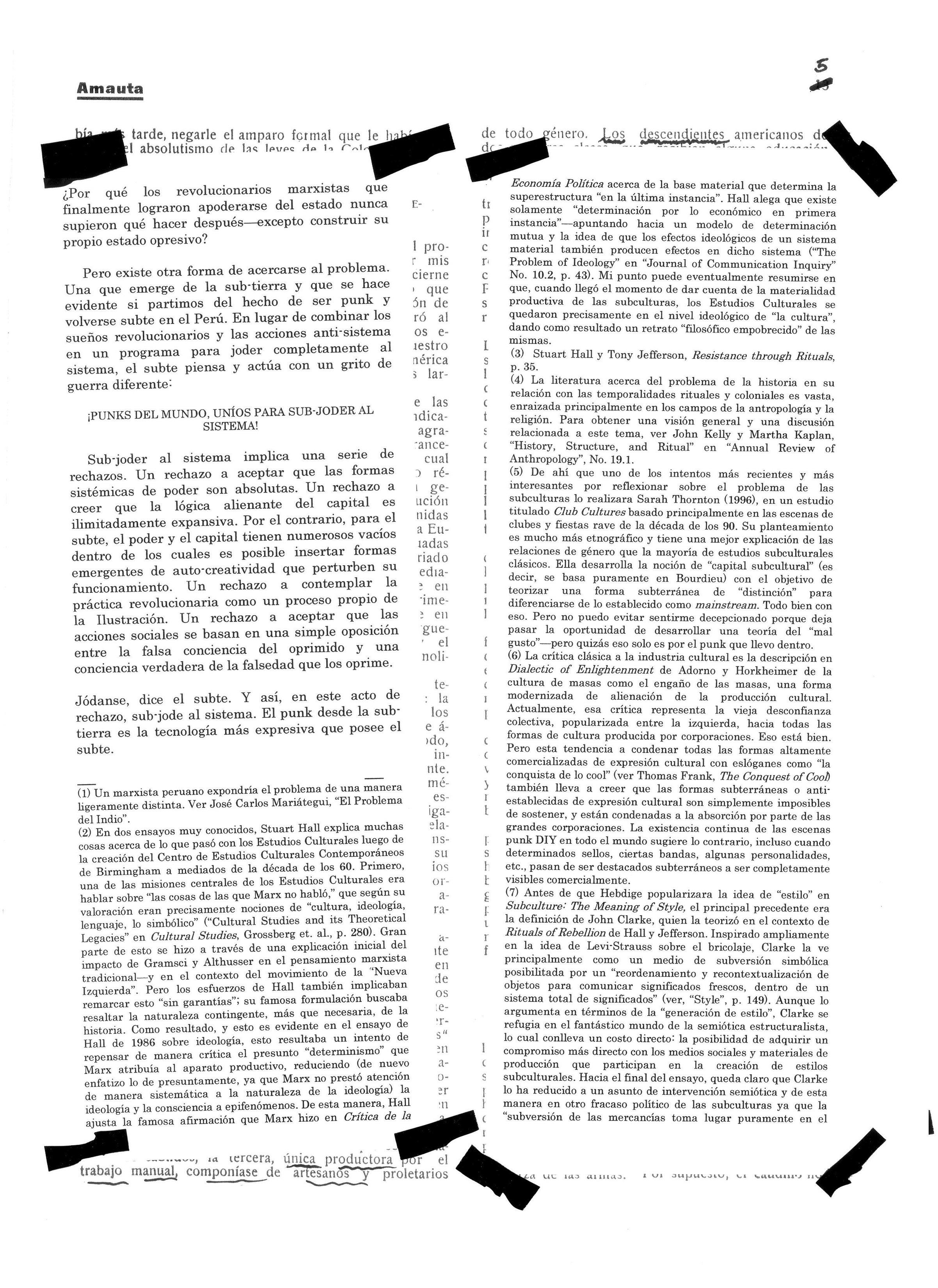 06_pg5
