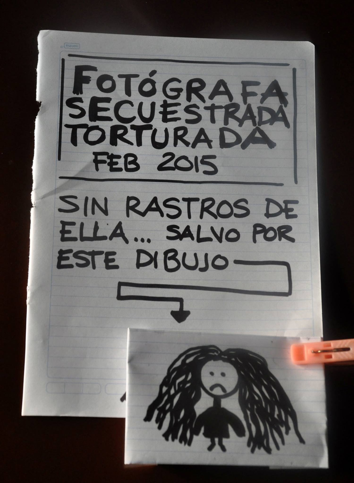 Silvana Tello Guzman
