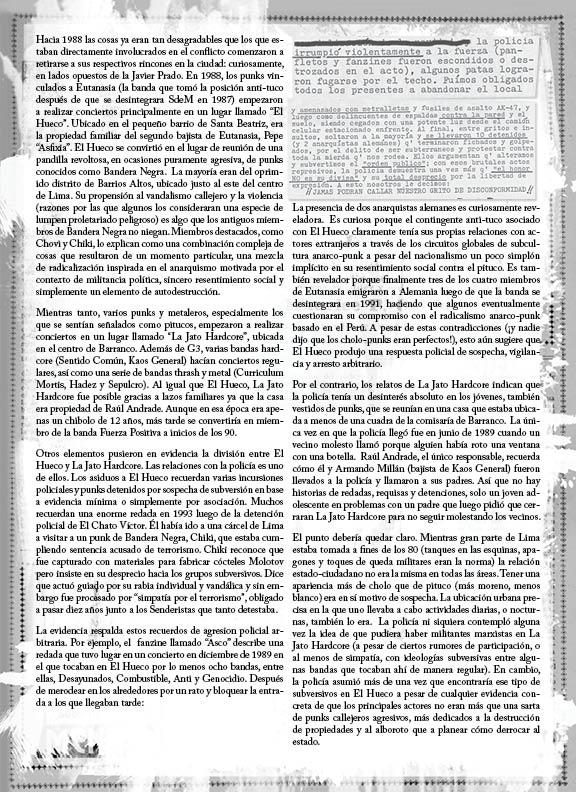 MundialPage8
