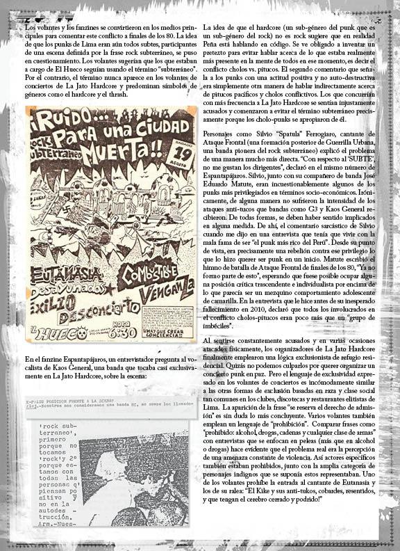 MundialPage9