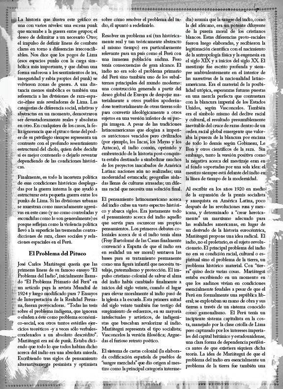 MundialPage11