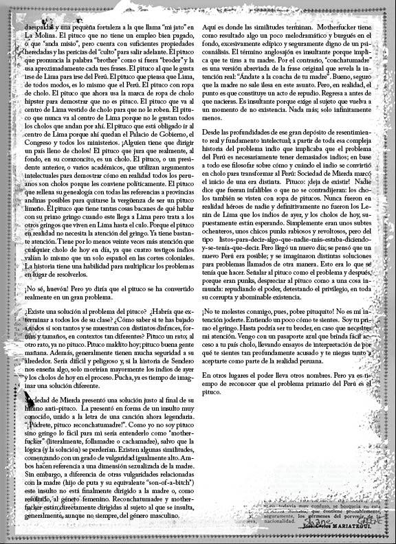 MundialPage14