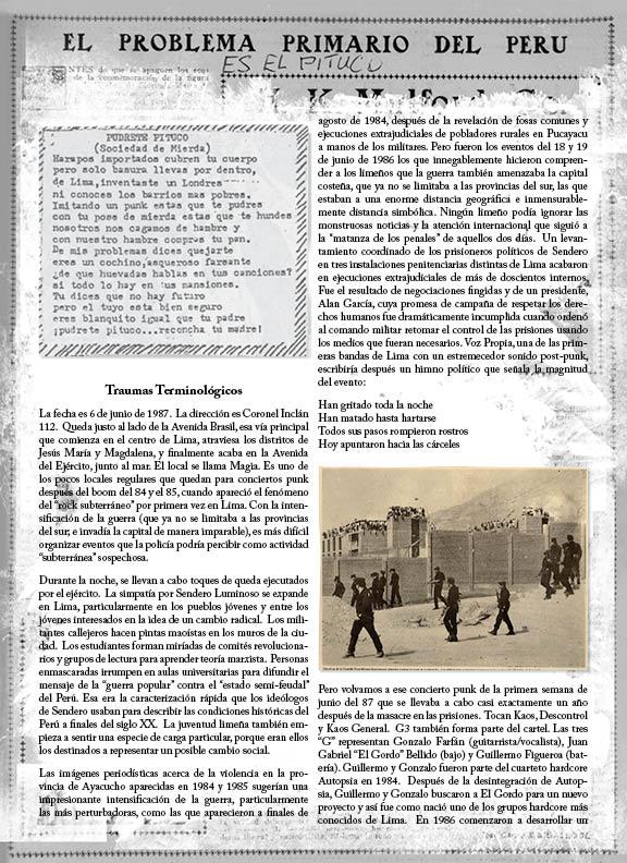 MundialPage2